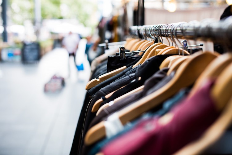 Fashion retailers seek govt support as many face threat of going bankrupt