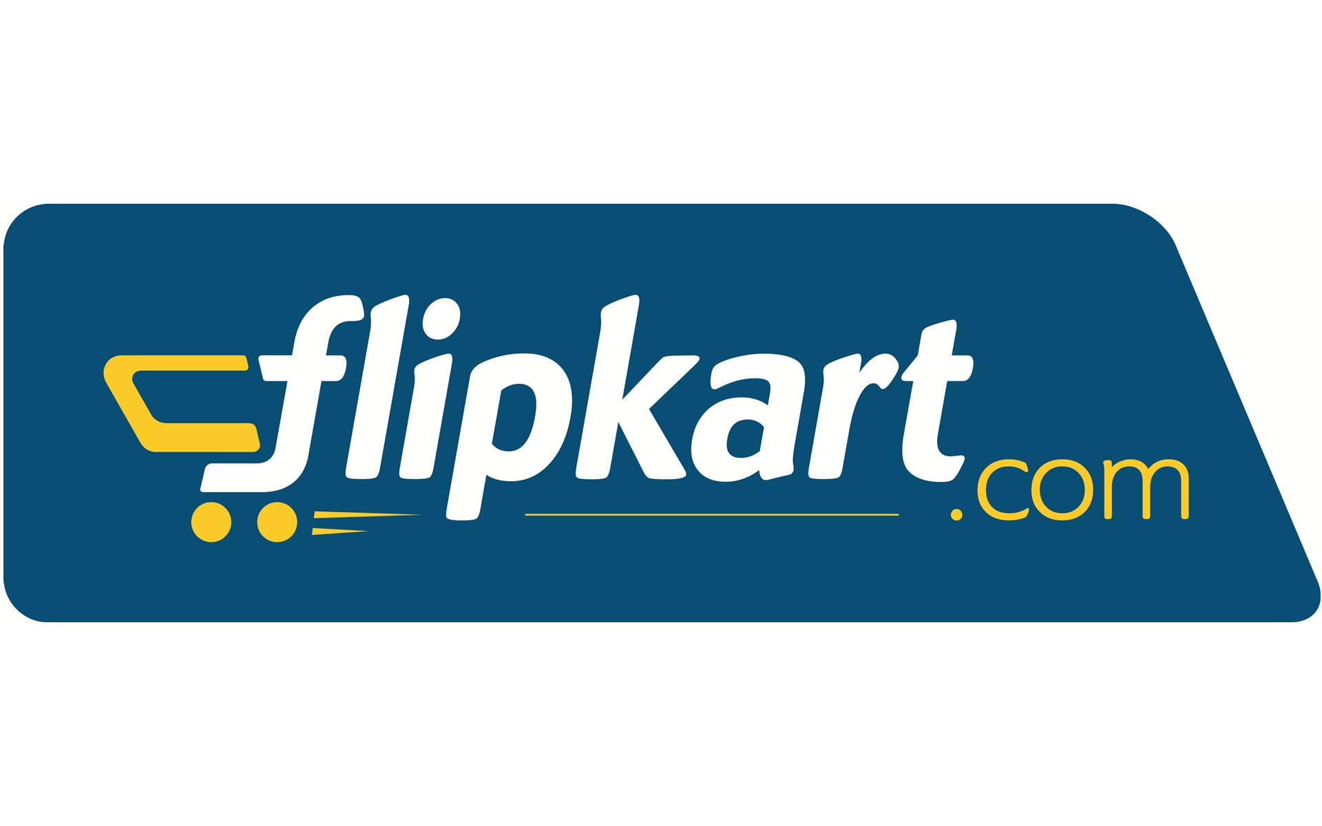 Flipkart footwear discount coupons