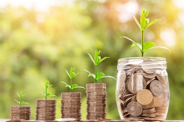 Sequoia unveils two new funds to invest 135 billion in India Southeast Asia