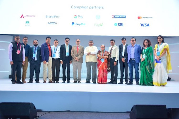Google bets big on India, unveils multiple products including AI lab, 'Spot' platform