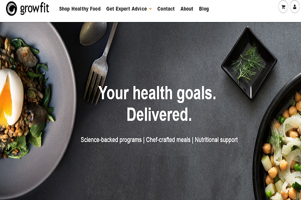 Healthtech startup Grow Fit hasraised $4.5 Mn in Series A funding in a round led by Manipal Education and Medical Group (MEMG), the PE arm of Manipal Group. According to a report in Inc42, existing investors, SAR Group and The Grover Trust also participa