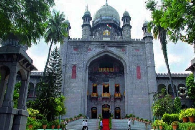 Telangana to hold municipal elections soon as HC strikes down objecting petitions