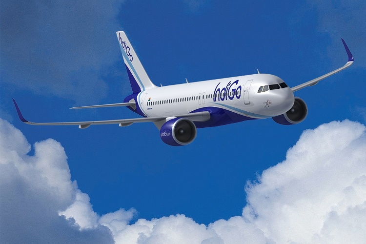 IndiGo promoters' spat: Rahul Bhatia moves US courts in arbitration against Gangwal