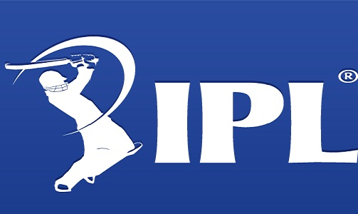 IPL 2016 Live streaming