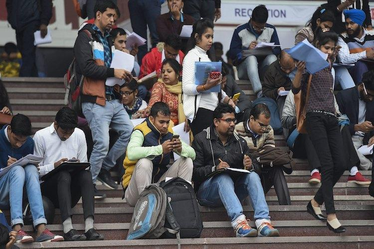 Indians bagged highest employer-sponsored green cards issued by US in 2019
