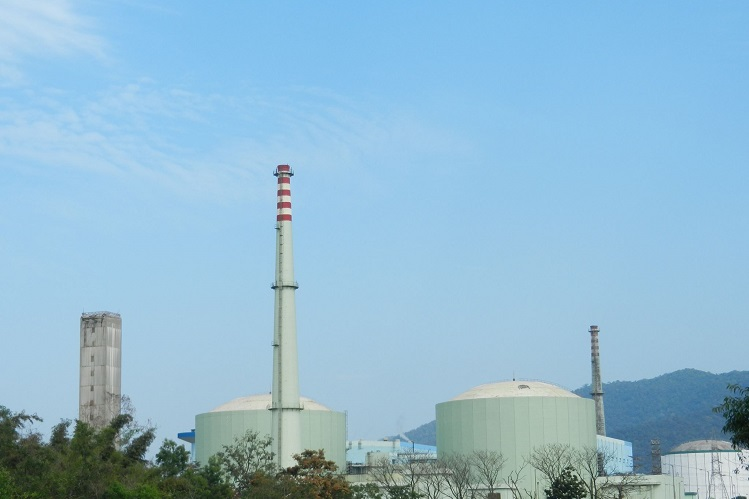 Karnataka activists may approach court to oppose Kaiga nuclear plant expansion