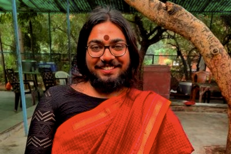 Why we troll queer people: Delhi scholar speaks out amidst cyber bullying