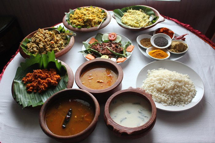 Kerala hoteliers slam government for law on fixing prices for Cuisine of kerala
