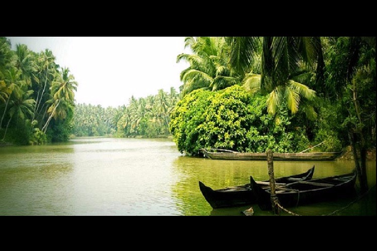 current issuess in hotel industry in kerala tourism essay A snapshot of the tourism & hospitality industry in india incl hospitality industry by 2022, from the current 44 hotel and tourism sector.