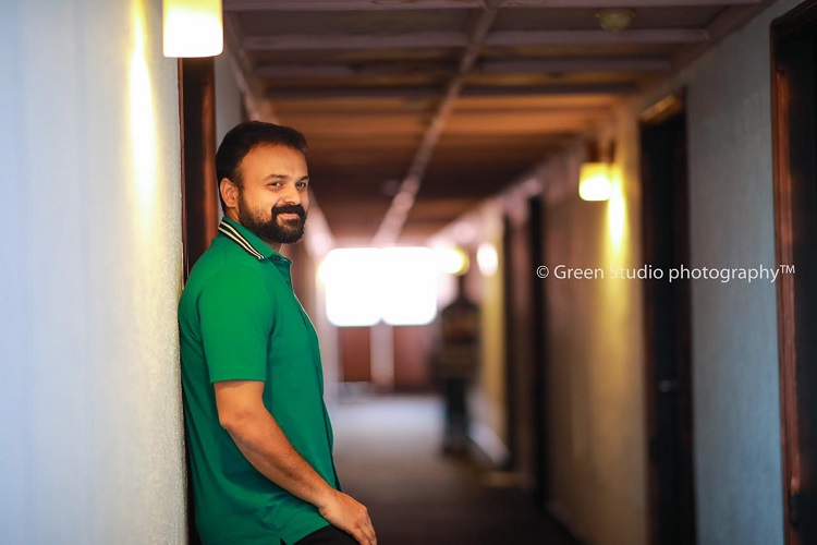 I don't agree with glorification of misogyny in films: The Kunchacko Boban interview