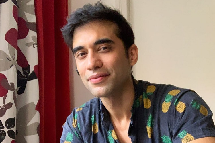 Hindi actor Kushal Punjabi dies by suicide at 42, condolences pour in