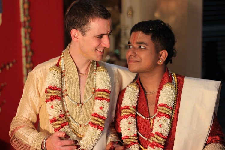 Hindu inter caste marriage in india ancient and modern wonders