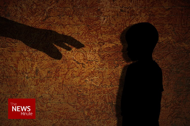 3-year-old Kerala boy in ICU after he was allegedly assaulted, parents questioned