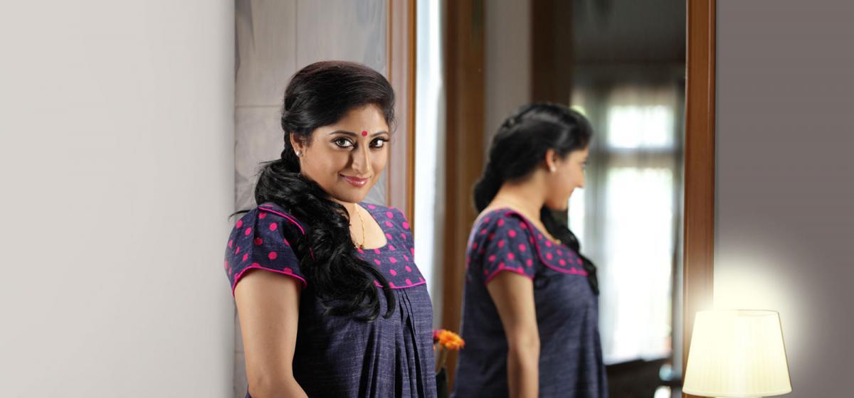 Lakshmi Gopalaswami: Hum Do Doston Ki Mummiyan