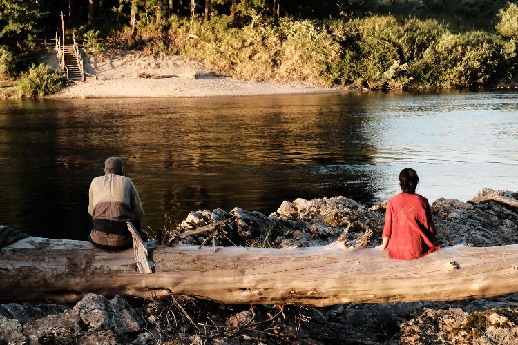 Japanese film wins Rajatha Chakoram at 24th IFFK