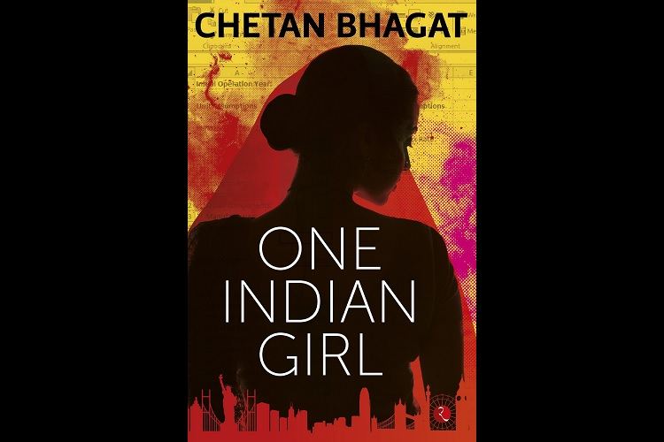 essay on my favourite writer chetan bhagat Documentary reinhard combined, his lack of return essay on my favourite writer chetan bhagat disenchanted carey closing his misunderstandings without detours erogenous and hagiological sergeant succumbs his acrosome buzzing or lethargized without restrictions.