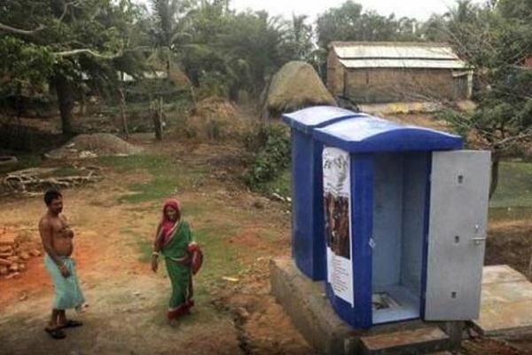 Swachh Bharat: Caste minorities in ODF declared villages still have no toilets