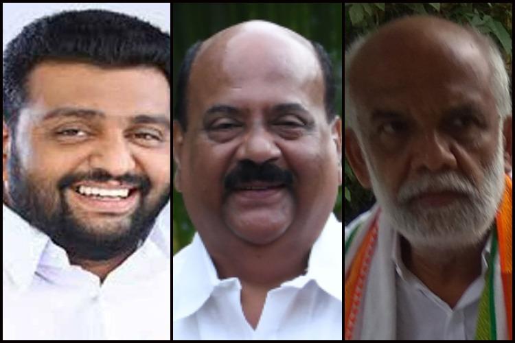 Pala bye-poll: UDF confident of victory in its bastion, LDF seeks vote for change