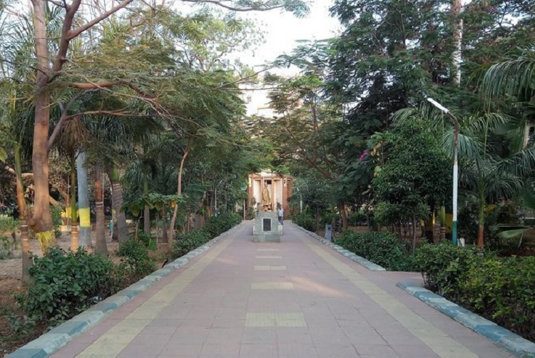 Relief for Chennai residents: Metro Rail says no plan to take over Panagal, Natesan Parks