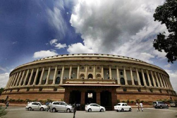 India elects a record 78 women to 17th Lok Sabha: Here's who they are