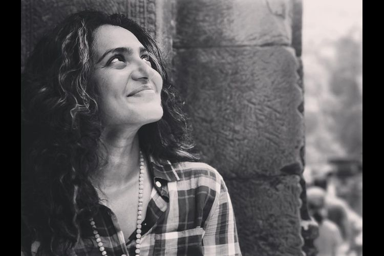 Flying high: The Parvathy interview on 'Uyare', life and more
