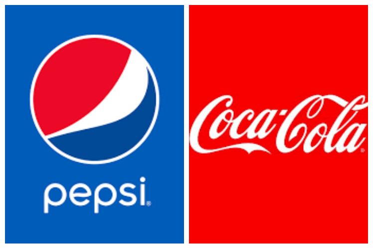 won t sell pepsi and coca cola products from march 1st tn