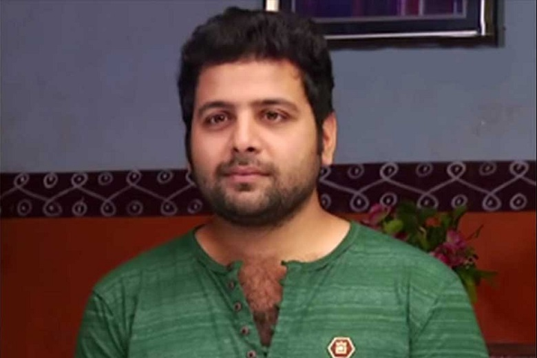 Sai Prashanth's shocking suicide reveals how depression is