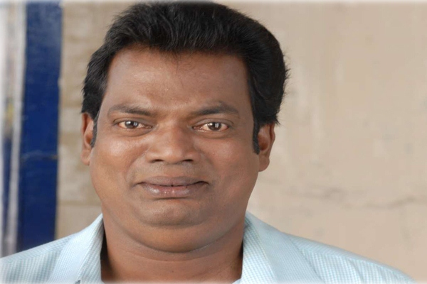 Salim Kumar Proves Again That A National Award Winning