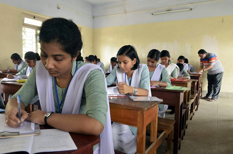 AP state board issues 'study guide' for Class 10 exam: Will it promote rote learning?