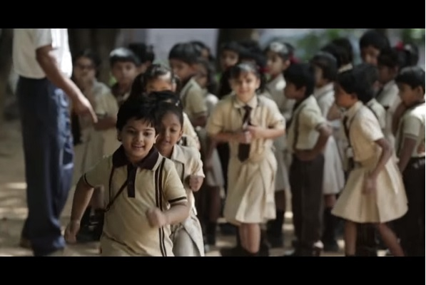 Video: Why we need gender discussions in school