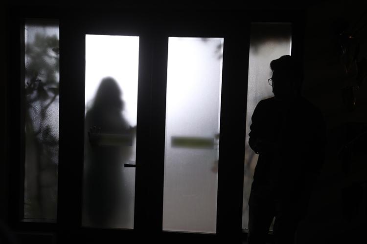 Bengaluru woman gets 10 years in jail for bobbitising former boyfriend