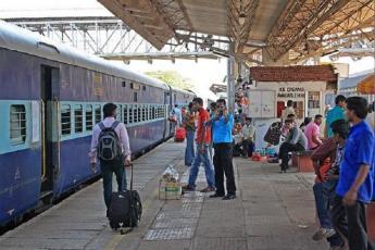 Railways 750 1 1 JPG