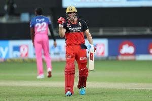 ABs swashbuckling innings sets up RCBs incredible win over RR