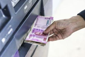 Charges for ATM transactions to increase from Jan 1 2022