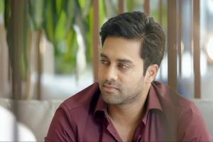 Tollywood actor Navdeep appears before ED in 2017 drugs case