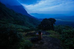Women can now trek to Agasthyarkoodam Kerala govt opens online registrations