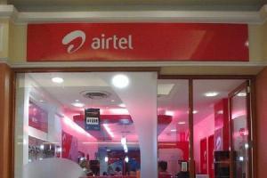 Airtel acquires Bengaluru-based AI start-up AuthMe