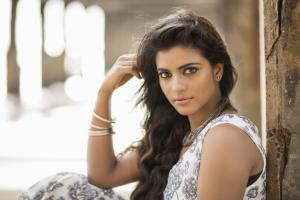 Saying no to typecasting Versatile actor Aishwarya Rajesh is one to watch out for