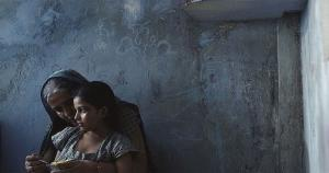 Ajji Review A dark chilling fable on child rape and vigilante justice