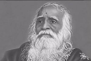 Looking back at the life of Aluru Venkata Rao the Kannada Kulapurohita
