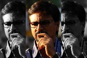 Chennai to host its 7th International Documentary and Short Film Festival