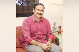 TN govts plan to open standalone bars against principles of DMK Anbumani Ramadoss