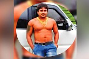 TN cops arrest 3 persons in connection with death of Sri Lankan underworld don
