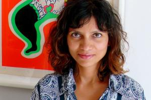 We need to fight the fascists Birth of Kali author Anita Sivakumaran to TNM