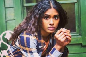 Meet Anjali Patil The fiery Puyal from Kaala who has taken everyone by storm