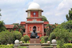 TN govt orders Anna University to conduct re-exams for engineering students