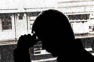 Post-COVID anxiety Seek early help mental health experts urge