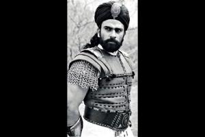 Marakkar Arabikadlinte Simham gets Tamil actor Ashok Selvan on board