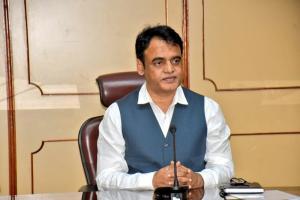 Karnataka university exams to go on as per schedule Dy CM Ashwathnarayan