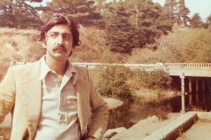 75 years of Wipro Chairman Rishad shares throwback pic of father Azim Premji